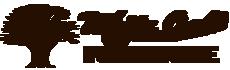 White Oak Furniture - Fabrico de Mobiliário Personalizado